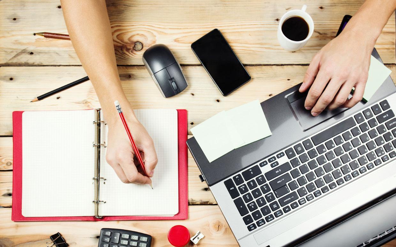 Idées services rentables sur Fiverr