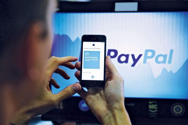 PayPal Payments Pro permet de mettre en place une passerelle directe sur un site WooCommerce