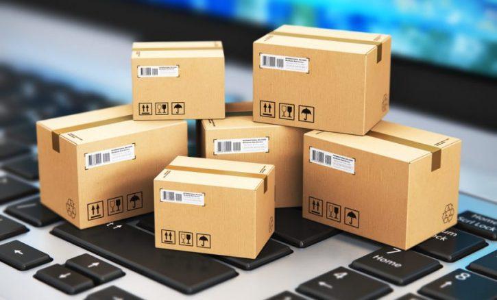 Se lancer dans le e-commerce via le dropshipping