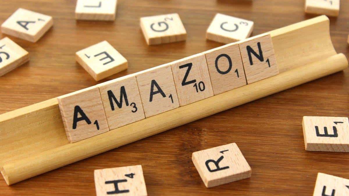 programme affiliation Amazon