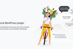 Site Kit : le nouveau plugin WordPress de Google