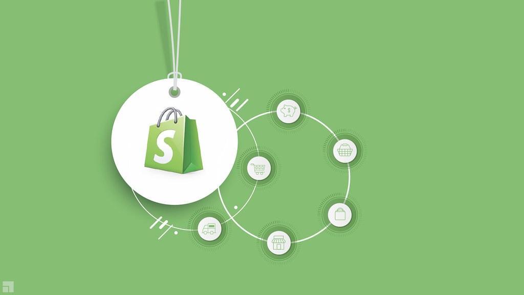 Améliorer SEO boutique Shopify