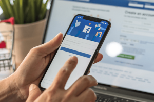 Facebook Ads : comment configurer une campagne de cross-sell ou d'upsell