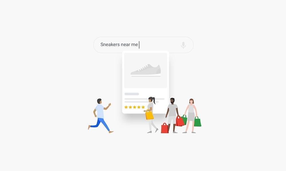 nouveaux formats publicitaires Google