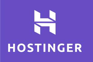 Mon avis sur Hostinger : que vaut cet hébergeur mutualisé ?
