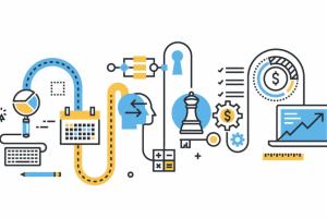 Les meilleurs logiciels de marketing automation pour PME