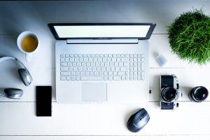 Quels sont les services d'une agence digitale ?
