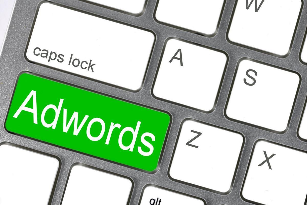 agence digitale SEA spécialisée Adwords