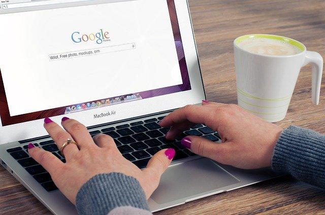 netlinking google seo