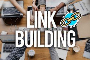 Netlinking : comment obtenir des liens facilement ?